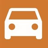 03_coche