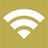 14_wi_fi_publica
