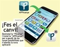 mobil_appicanya_canvi