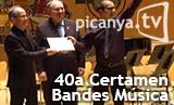 banner40certaprovbandesmusica