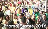 bannerpromofestes2016