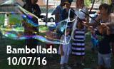 fotogaleria_bambollada_2016
