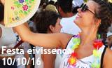 fotogaleria_festa_eivissenca_2016