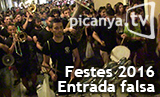 bannerfestes2016entradafalsa