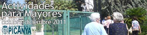 bnractivmajors_09_12_2011