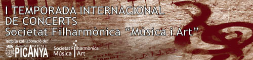 bnr_temporadainternacional de concerts 2011