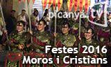 bannerfestes2016morosicristians