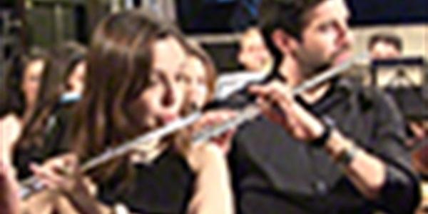 FESTES 2016 - Unió Musical de Picanya - Pasadena