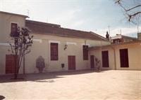 79-83casacultura01