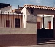 79-83casacultura02