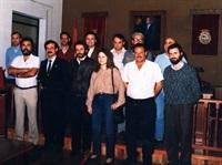 83-87corporacio