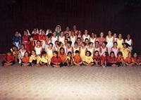83-87ballet