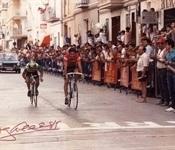Gran Premi de la P. Sang de ciclisme