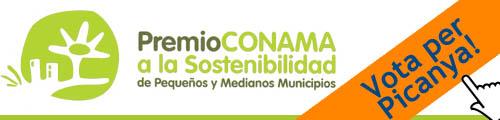 bnr_conama