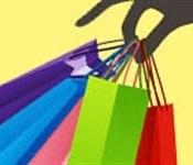 Nova edició de la Fira Comercial el diumenge 25