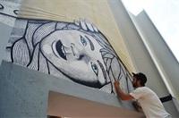 mural_picanya_01