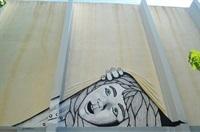 mural_picanya_05