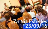 fotogaleria_7a_nit_estelles