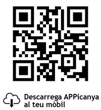 qr_descarga_APPicanya_logo_descarga
