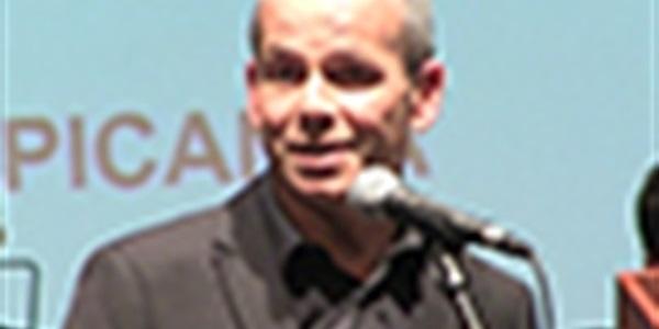 Sta. Cecília 2016 - Acomiadament a Javier Ricart