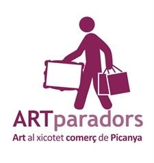 ART_paradors