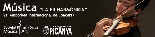 bnr_concert_temporada_internacional_concert_2016_2017