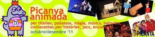 bnr_picanya_animada_2011