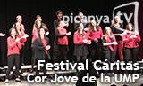 bannercaritas2016corjove