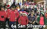 bannersansilvestre2016