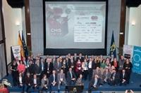 Premiats CNIS 2017