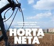 cartell hortaneta