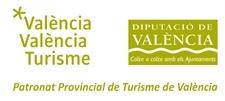 patronat_provincial_turisme_valencia