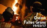 fotogaleria_crema_falles_grans_17