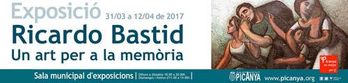 bnr_expo_bastid
