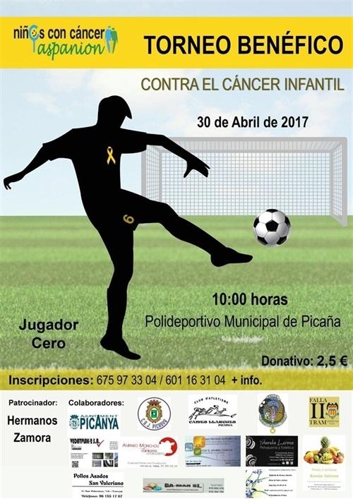 torneo_benefico_futbol