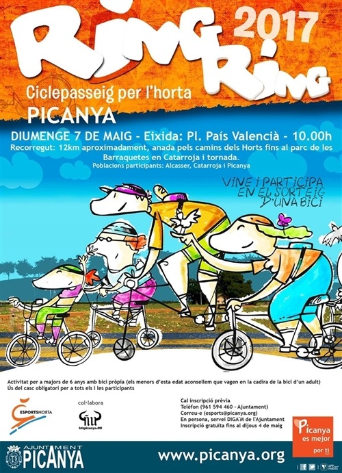cartell_cicle_passeig_maig_2017