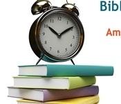 Ampliació de l'horari de la biblioteca per a estudiants
