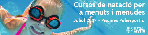 bnr_natacio_piscina_estiu_2017