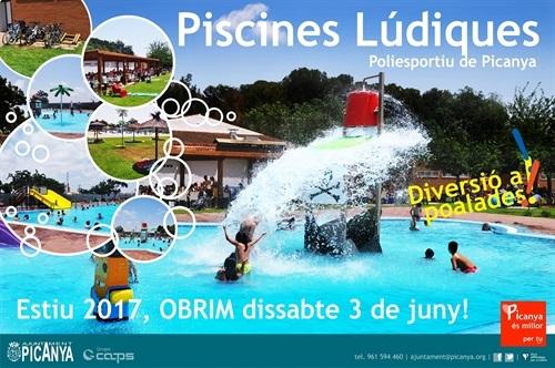 anunci_piscina_estiu_2017