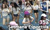 banner35asetmanesportiva