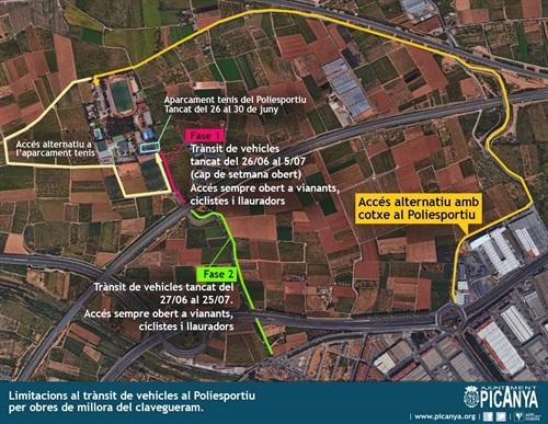 plano_acces_poliesportiu_obres_poliesportiu