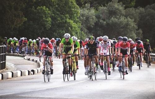 59GP_sang_ciclisme