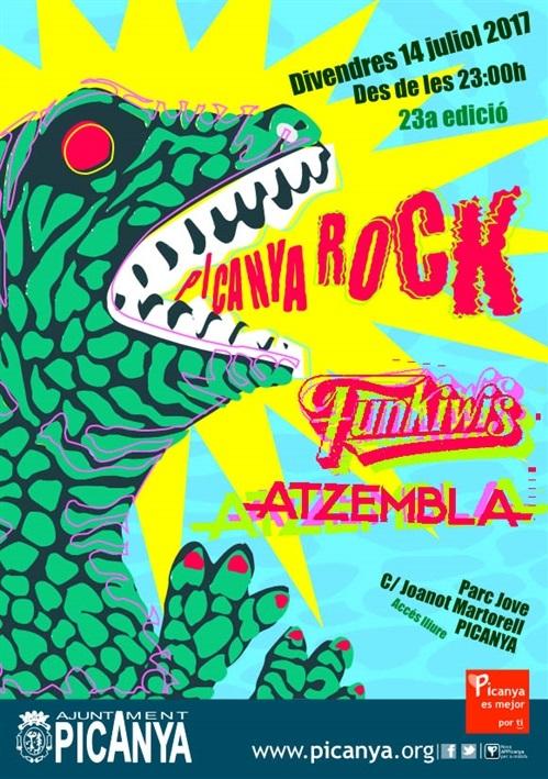 cartell_picanya_rock_2017