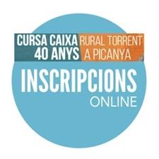 inscripcions_online_cursa_rural