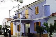 Centre Alqueria de Moret