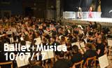 fotogaleria_ballet_musica