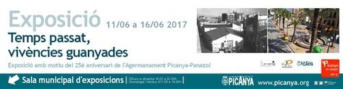 pancarta_expo_25anys_agermanament