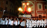 fotogaleria_processo