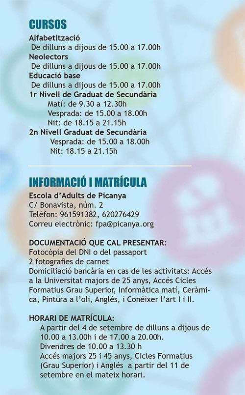 cursos_epa_2017_2019