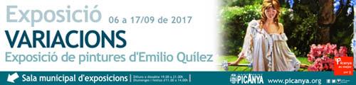 bnr_expo_quilez